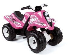Baby Store Four Wheeler Toy For Kids