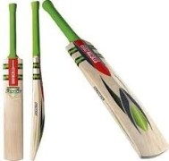 Barnal Sports BS-101 Cricket Bat