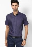 Van Heusen Half Sleeve Formal Shirt