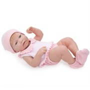 Baby Land Pretty Pink Outfit For Babies