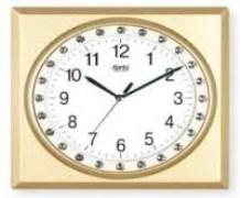 Ajantha 1977 Wall Clock