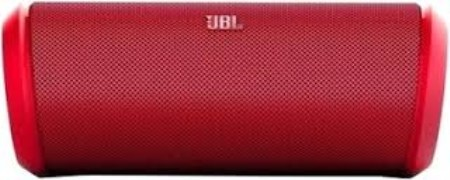 JBL Flip II Wireless Bluetooth Portable Speaker