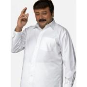 Royal Cotton Shirt