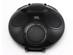 JBL On Tour iBT Portable Bluetooth Speaker