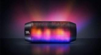 JBL Pulse Wireless Portable Sound System