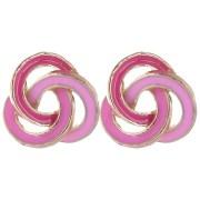 Souparnika Ornaments Earrings For Girls