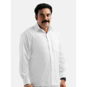 Rich Cotton Shirt