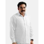 Rich Cotton Shirt