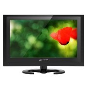 Micromax 20B22HD 20 Inches HD LED TV