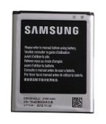 Samsung Grand Duos Battery