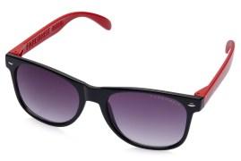 Farenheit FA-2000-C5 Wayfarer Sunglasses