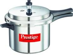 Prestige Pressure Cooker (5 Ltr)