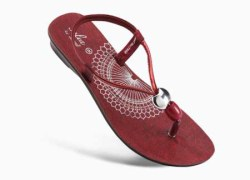 Paragon solea 7908 Sandals For Ladies