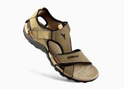 Paragon Stimulus 9022 Sandals