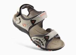 Paragon Stimulus 9021 Sandals