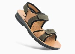 Paragon Escoude401 Sandals