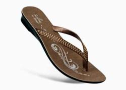 Paragon solea 7906 Sandals For Ladies