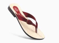 Paragon solea 7813 Sandals For Ladies