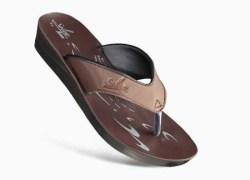 Paragon solea 7710 Sandals For Ladies