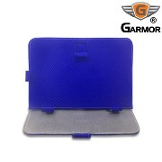 Garmor Flip Cover for Asus Fonepad 7