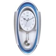 Ajanta Swing Pendulum Model No-1627