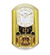 Ajanta Rotating-Swing Pendulum Model No-2927