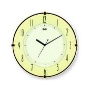 Ajanta Fancy Clock Model No-1197