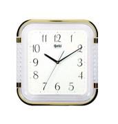 Ajanta Fancy Clock Model No-317