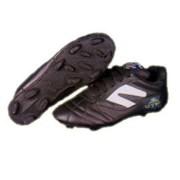 Aryan Sports ASJ-111 Football Shoes For Men