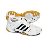 Aryan Sports ASJ-222 Cricket Shoes For Men