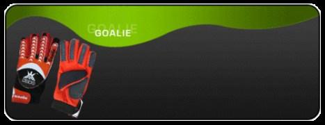 Pan Intenational Gole Keeper PI 2308 Gloves