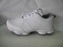 Pan Intenational Casual ASI 012 Sports Shoes