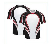 Gee 04 Rugby Jersey