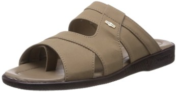 Liberty Coolers 7194107 Formal slippers