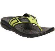 Power Men Sports Sandals - 8716212