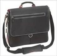 Bag For Office