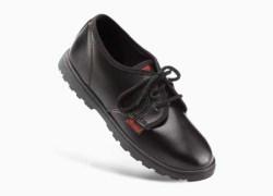 Paragon 755 school shoes