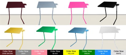 Tablemate II Table