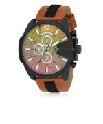 Rossini Casual Watch For Men