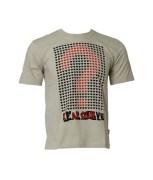 Realcurve T-shirt For Men