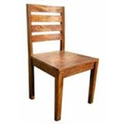 Rajasthan Furnishing Wooden Chair