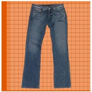 Garment Hosieries Jeans for Men