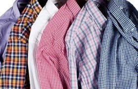Branded Casual Shirt