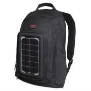 Voltaic Laptop Bag