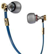Monster MH MLD-T IE CT WW Earphones