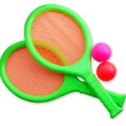 Sport Racket Toys For Kids