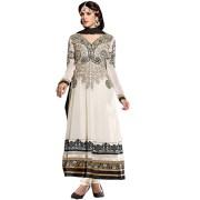 Prachi Creation PC-SBN-4002 Unstitched Salwar Suit Dress Material