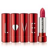 Lakme Lipstick