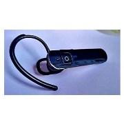 Syska H-904 Mono Bluetooth Headset