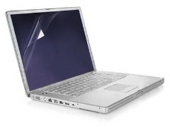 PERX Laptop Screen Protector for 14.1 inch